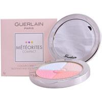 Bellezza Donna Blush & cipria Guerlain Météorites Compact 3-medium 8 g