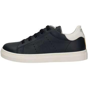 Scarpe Bambino Sneakers basse Balducci BUT1305 BLU