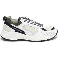 Scarpe Uomo Sneakers basse Crime London London, sneakers uomo, Modello NASH 11602, E9102