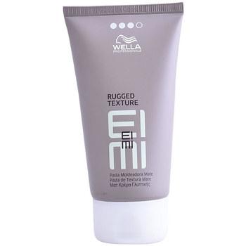 Bellezza Maschere &Balsamo Wella Eimi Rugged Texture  75 ml
