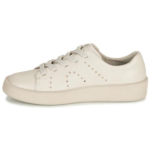 Beige Camper Consegna Sneakers Donna Basse Scarpe Courb 13000 Gratuita tsQChrxd