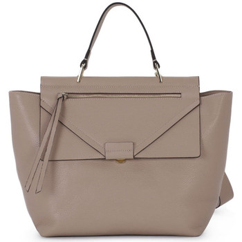 Borse Donna Tote bag / Borsa shopping Loristella BONNIE Rosa