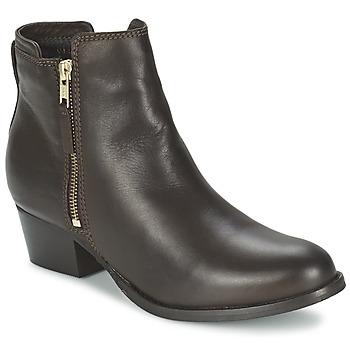 Stivaletti Shoe Biz  ROVELLA