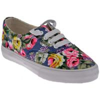 Scarpe Unisex bambino Sneakers basse Lelli Kelly Flora Sportive basse multicolore