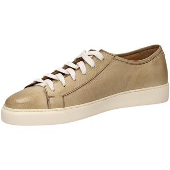 Scarpe Uomo Sneakers basse Brecos CERVO osso-avorio