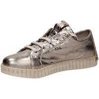 Scarpe Donna Sneakers basse Andia Fora BET GLOSSY argen-argento
