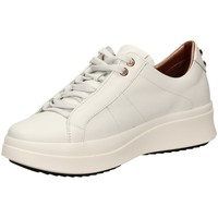 Scarpe Donna Sneakers basse Alexander Smith  peawh-perla