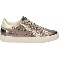 Scarpe Donna Sneakers basse Crime London CRIME nude