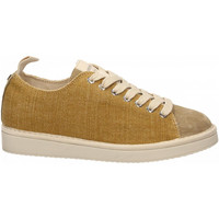 Scarpe Donna Sneakers basse Panchic CHAMPAGNE F rock-l-frost