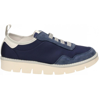 Scarpe Donna Sneakers basse Panchic AMERICANO F aster-ming