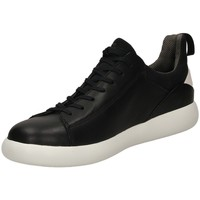 Scarpe Uomo Sneakers basse Camper PELOTAS CAPSU negro-nero