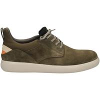 Scarpe Uomo Sneakers basse Camper PELOTAS CAPSU verde-verde