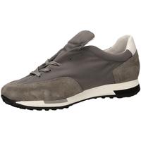 Scarpe Uomo Sneakers basse Frau TECNOsuede rocci-roccia