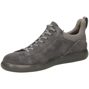 Scarpe Uomo Sneakers basse Camper PELOTAS CAPSU gris-grigio