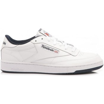 Image of Sneakers Donna Club C 85 Classic AR0457