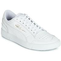 Scarpe Uomo Sneakers basse Puma RALPH SAMPSON LO Bianco