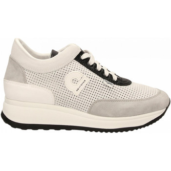 Scarpe Donna Sneakers basse Agile By Ruco Line AGILE A SOFT FOR white-snow