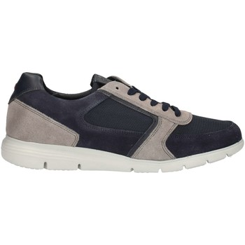 Scarpe Uomo Sneakers basse Impronte IM91085A NAVY