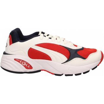 Scarpe Sneakers basse Puma Cell Viper Consegna gratuita