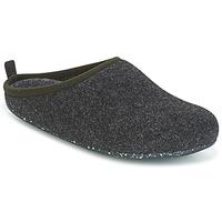Scarpe Uomo Pantofole Camper WABI Grigio