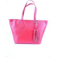 Borse Donna Tote bag / Borsa shopping Patrizia Pepe 2V8825 A3FH Rosso