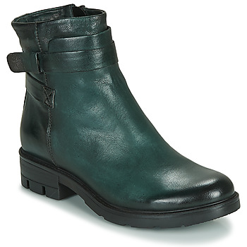 Scarpe Donna Stivaletti Dream in Green FOMENTANA Verde