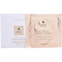 Bellezza Donna Maschere & scrub Guerlain Abeille Royale Honey Cataplasm Mask  4 u