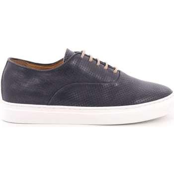 Scarpe Uomo Sneakers basse Payo 25 - DV 10 Grigio