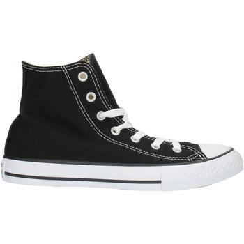Scarpe Converse  3j231C  colore Nero