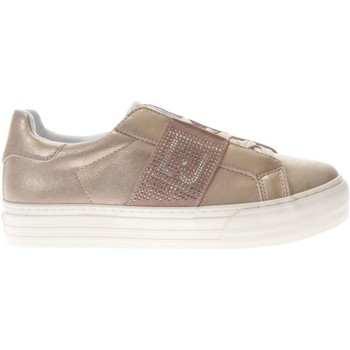 Scarpe Donna Sneakers basse Liu Jo L3A4-20249-0193341--UNICA - Sn  Altri