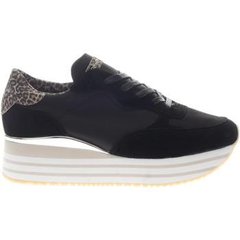 Scarpe Donna Sneakers basse Crime London 25574PP1.20-UNICA - Sneaker Pl  Nero