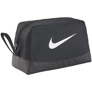 Borse Trousse da toilette Nike Club Team Nero