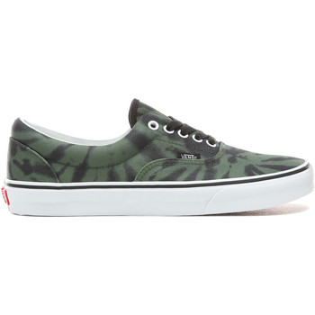 Scarpe Sneakers basse Vans UA ERA VN0A38FR VIL1 Verde