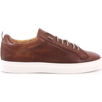 Scarpe Uomo Sneakers basse Payo 27 - DV 08 Cuoio