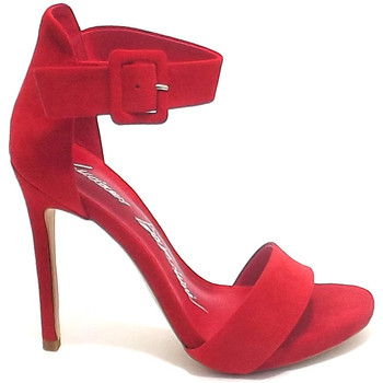 Scarpe Donna Sandali Luciano Barachini , sandalo donna, Modello CC681D, E9102