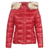 Abbigliamento Donna Piumini Kaporal PERLE Rosso