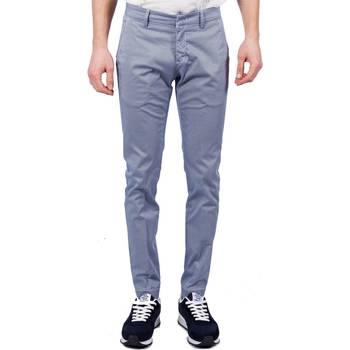Abbigliamento Uomo Chino Michael Coal BRAD 2203 B.CO Pantalone Uomo Uomo Fantasia Fantasia
