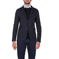Abbigliamento Uomo Giacche / Blazer Koon PLUS TE185 Blu
