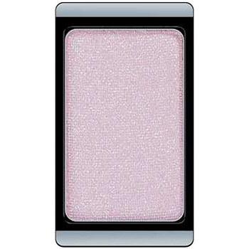 Bellezza Donna Ombretti & primer Artdeco Glamour Eyeshadow 399-glam Pink Treasure 0,8 Gr 0,8 g