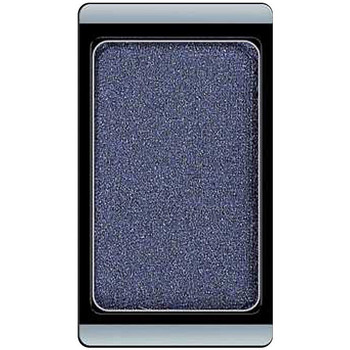 Bellezza Donna Ombretti & primer Artdeco Eyeshadow Duocrome 272-blue Night 0,8 Gr 0,8 g