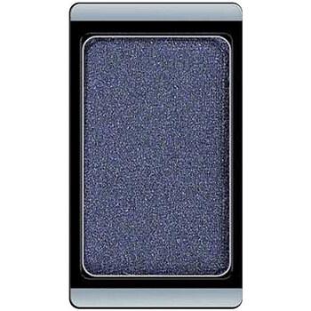 Bellezza Donna Ombretti & primer Artdeco Eyeshadow Duocrome 272-blue Night  0,8 g