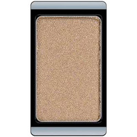 Bellezza Donna Ombretti & primer Artdeco Eyeshadow Pearl 22-pearly Golden Caramel 0,8 g