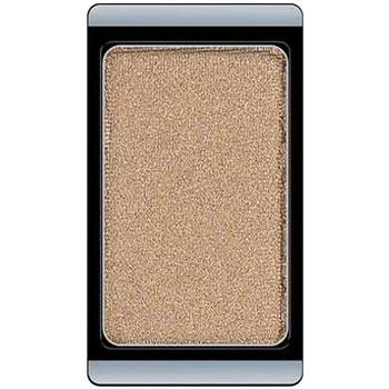 Bellezza Donna Ombretti & primer Artdeco Eyeshadow Pearl 22-pearly Golden Caramel 0,8 Gr 0,8 g