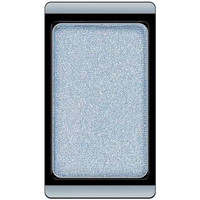 Bellezza Donna Ombretti & primer Artdeco Eyeshadow Pearl 63-pearly Baby Blue 0,8 Gr 0,8 g