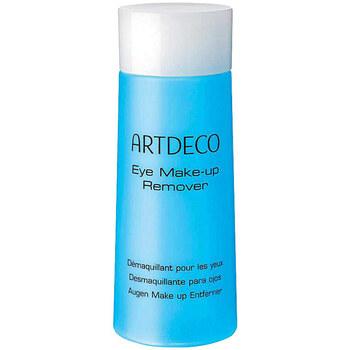 Bellezza Donna Detergenti e struccanti Artdeco Eye Make Up Remover  125 ml