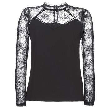 Abbigliamento Donna Top / Blusa One Step CASTILLA Nero