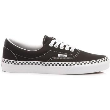 Scarpe Donna Sneakers basse Vans Sneakers Donna Era VN0A38FRVOS1 nero