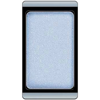 Bellezza Donna Ombretti & primer Artdeco Glamour Eyeshadow 394-glam Light Blue 0,8 Gr