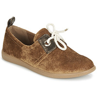 Scarpe Donna Sneakers basse Armistice STONE ONE Camel