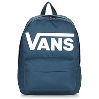 Borse Zaini Vans OLD SKOOL III BACKPACK Marine